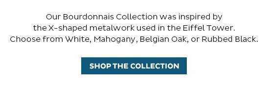 Bourdonnais Collection