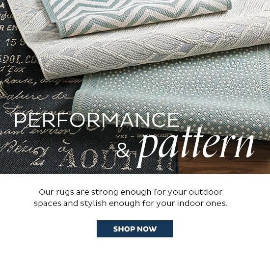 Shop Indoor Outdoor Rugs